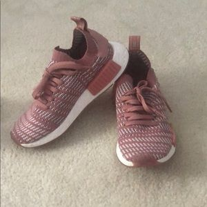 adidas Shoes - Adidas nmd shoes